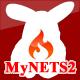 MyNETS2