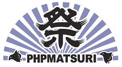 phpmatsuri 2012